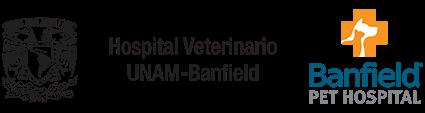UNAM Banfield Logo